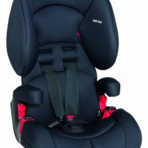 safety 1st kindersitz kaufen safety 1st kindersitz ansehen. Black Bedroom Furniture Sets. Home Design Ideas