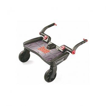 buggy board Kinderwagen