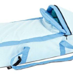 kinderwagen tragtasche softtasche