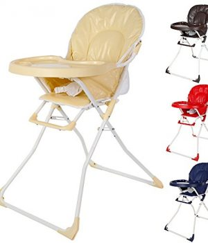 safety 1st kanji hochstuhl mit 5 punkt gurt und praktischem esstisch kinderwageneldorado. Black Bedroom Furniture Sets. Home Design Ideas