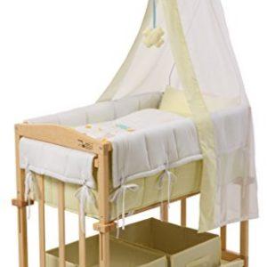 stubenwagen kaufen stubenwagen ansehen. Black Bedroom Furniture Sets. Home Design Ideas